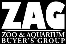 Zoo and Aquarium Buyers Group Logo